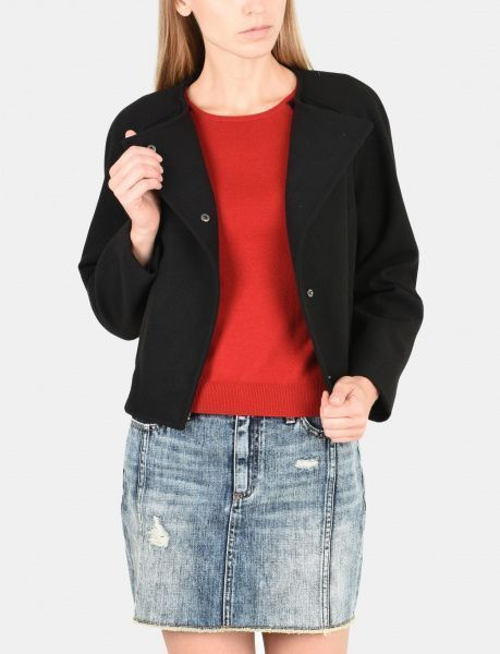 Armani Exchange Куртка жіночі модель 6YYB16-YN31Z-1200 ціна, 2017