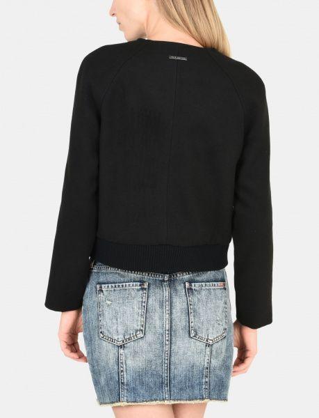 Armani Exchange Куртка жіночі модель 6YYB16-YN31Z-1200 купити, 2017