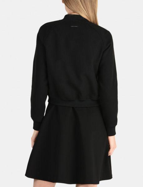 Armani Exchange Куртка жіночі модель 6YYB18-YN31Z-1200 купити, 2017