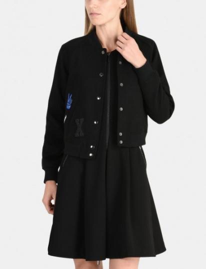 Armani Exchange Куртка жіночі модель 6YYB18-YN31Z-1200 ціна, 2017