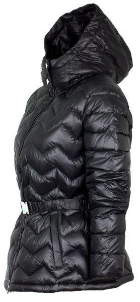 Куртка пуховая женские Armani Exchange модель QZ954 приобрести, 2017