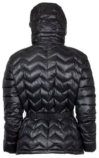 Куртка пуховая женские Armani Exchange модель QZ954 купить, 2017