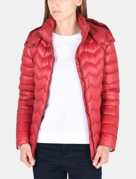 Armani Exchange Куртка пухова жіночі модель 6YYB20-YN67Z-1415 якість, 2017