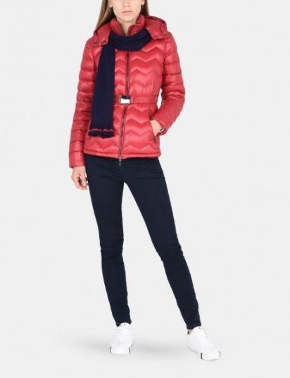Armani Exchange Куртка пухова жіночі модель 6YYB20-YN67Z-1415 характеристики, 2017