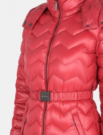 Armani Exchange Куртка пухова жіночі модель 6YYB20-YN67Z-1415 відгуки, 2017