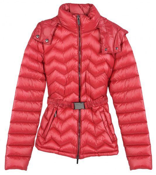 Armani Exchange Куртка пухова жіночі модель 6YYB20-YN67Z-1415 ціна, 2017