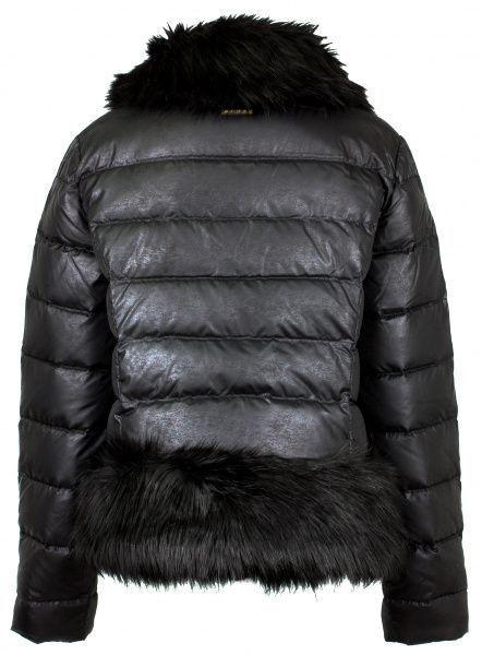 Куртка пуховая женские Armani Exchange модель QZ957 купить, 2017