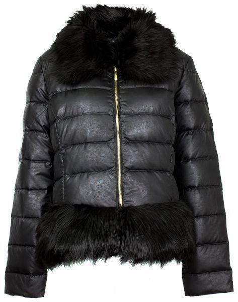 Armani Exchange Куртка пухова жіноча модель QZ957 - купити за ... 0f99fabdee166