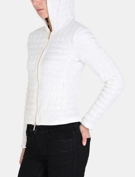 Куртка женские Armani Exchange модель QZ958 цена, 2017