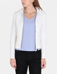 Куртка женские Armani Exchange модель QZ958 отзывы, 2017