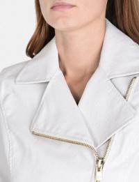 Armani Exchange Куртка жіночі модель 6YYB28-YN38Z-0111 , 2017