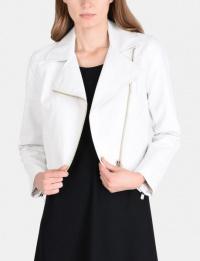 Armani Exchange Куртка жіночі модель 6YYB28-YN38Z-0111 ціна, 2017
