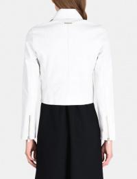 Armani Exchange Куртка жіночі модель 6YYB28-YN38Z-0111 купити, 2017