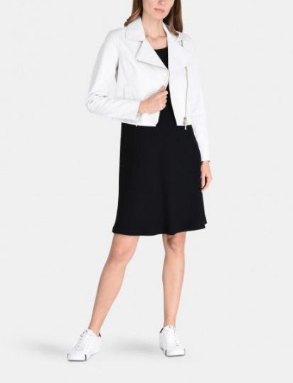 Armani Exchange Куртка жіночі модель 6YYB28-YN38Z-0111 придбати, 2017