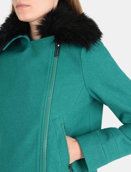 Куртка женские Armani Exchange модель QZ961 приобрести, 2017