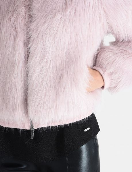 Куртка женские Armani Exchange модель QZ963 приобрести, 2017