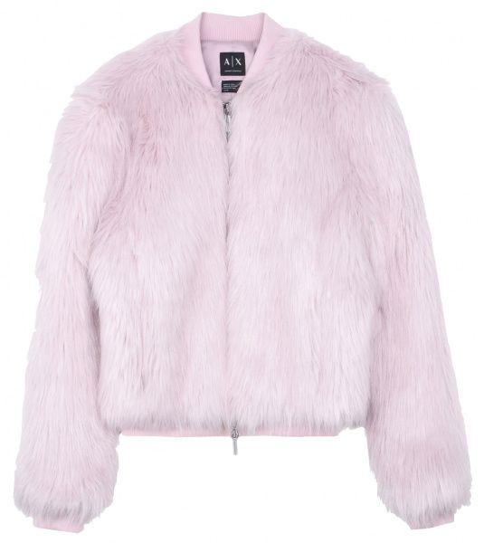 Куртка женские Armani Exchange модель QZ963 отзывы, 2017