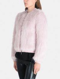 Куртка женские Armani Exchange модель QZ963 цена, 2017