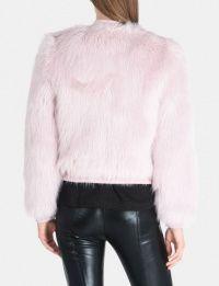 Куртка женские Armani Exchange модель QZ963 , 2017