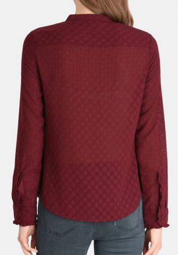Armani Exchange Блуза жіночі модель 6YYC06-YN63Z-1318 придбати, 2017