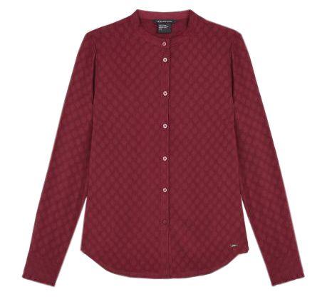 Armani Exchange Блуза жіночі модель 6YYC06-YN63Z-1318 купити, 2017