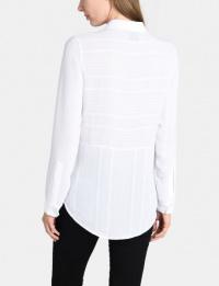 Armani Exchange Блуза жіночі модель 6YYC10-YN13Z-1100 ціна, 2017