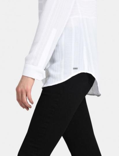 Armani Exchange Блуза жіночі модель 6YYC10-YN13Z-1100 придбати, 2017