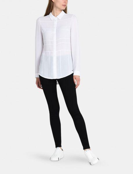 Armani Exchange Блуза жіночі модель 6YYC10-YN13Z-1100 , 2017