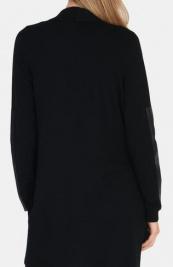 Armani Exchange Кардиган жіночі модель 6YYE1W-YMH5Z-1200 , 2017