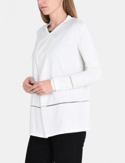 Armani Exchange Кардиган жіночі модель 6YYE2A-YML5Z-0111 ціна, 2017