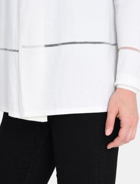 Armani Exchange Кардиган жіночі модель 6YYE2A-YML5Z-0111 купити, 2017
