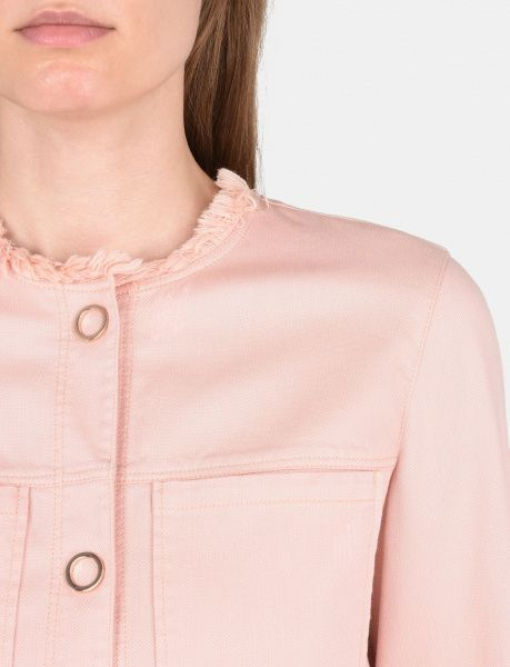 Armani Exchange Піджак жіночі модель 6YYG01-YN18Z-1425 , 2017