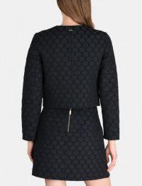 Пиджак женские Armani Exchange модель QZ977 цена, 2017