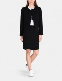 Armani Exchange Піджак жіночі модель 6YYG09-YN40Z-1200 , 2017