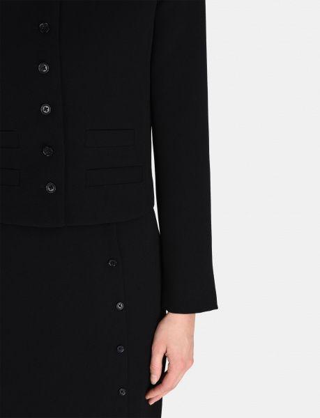 Armani Exchange Піджак жіночі модель 6YYG09-YN40Z-1200 придбати, 2017