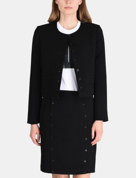 Armani Exchange Піджак жіночі модель 6YYG09-YN40Z-1200 ціна, 2017