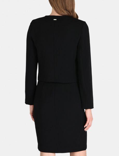 Armani Exchange Піджак жіночі модель 6YYG09-YN40Z-1200 купити, 2017