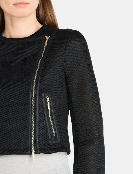 Куртка женские Armani Exchange модель QZ979 приобрести, 2017
