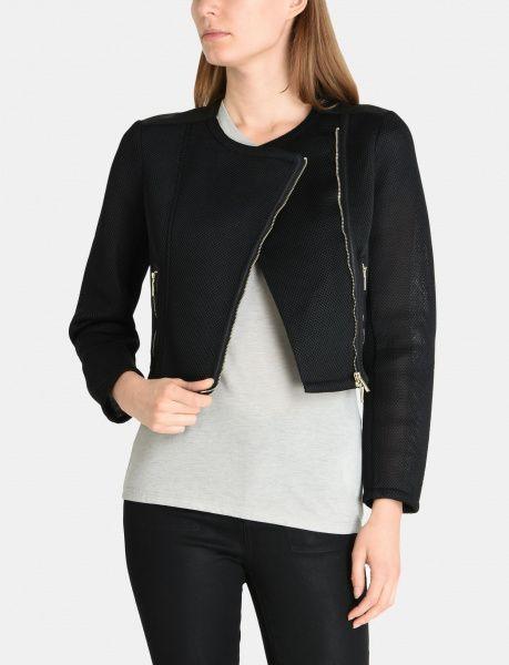 Куртка женские Armani Exchange модель QZ979 , 2017