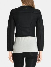 Куртка женские Armani Exchange модель QZ979 цена, 2017