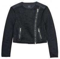 Куртка женские Armani Exchange модель QZ979 отзывы, 2017