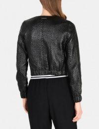 Куртка женские Armani Exchange модель QZ981 цена, 2017
