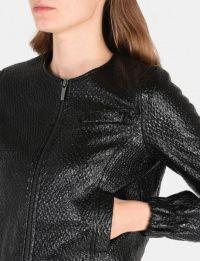 Куртка женские Armani Exchange модель QZ981 приобрести, 2017