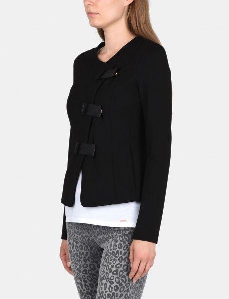 Пиджак женские Armani Exchange модель QZ982 цена, 2017