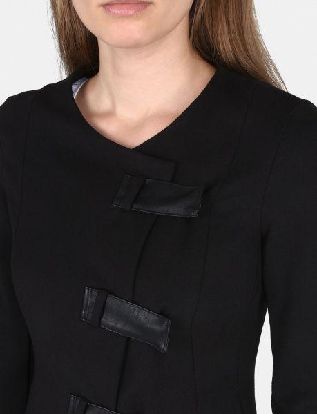 Пиджак женские Armani Exchange модель QZ982 приобрести, 2017