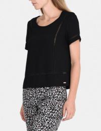 Armani Exchange Блуза жіночі модель 6YYH14-YN29Z-1200 придбати, 2017