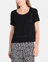 Armani Exchange Блуза жіночі модель 6YYH14-YN29Z-1200 , 2017
