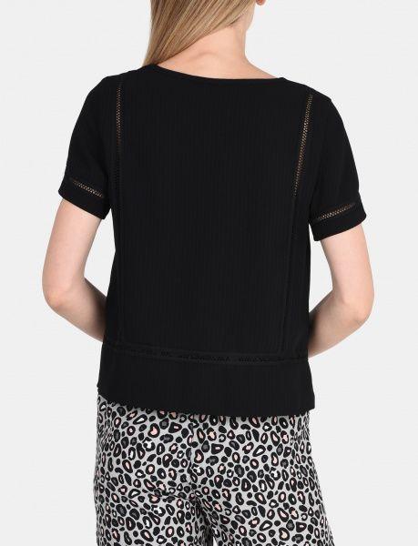 Armani Exchange Блуза жіночі модель 6YYH14-YN29Z-1200 ціна, 2017