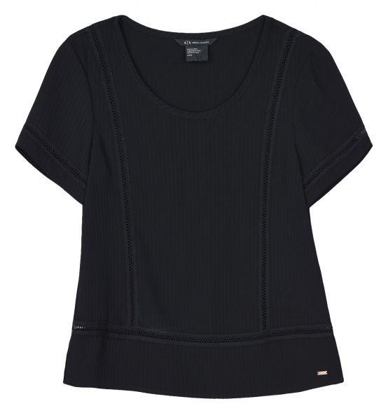 Armani Exchange Блуза жіночі модель 6YYH14-YN29Z-1200 купити, 2017
