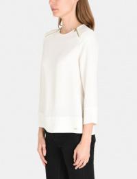 Блуза женские Armani Exchange модель 6YYH25-YN41Z-0111 приобрести, 2017